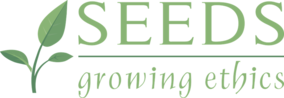 Seeds Ethics Logo